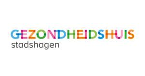 Vergaderlocatie Zwolle Gezondheidshuis Stadshagen