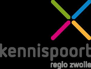 Vergaderlocatie Zwolle Kennispoort Regio Zwolle