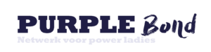 Vergaderlocatie Zwolle Purple Bond