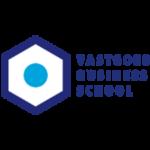 Vergaderlocatie Zwolle Vastgoed Business School